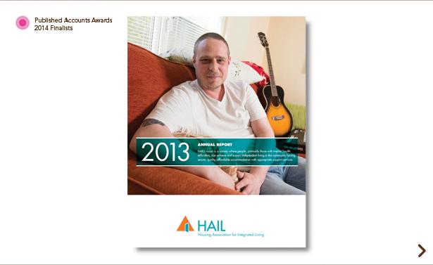 brochure-design-hail_0