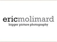 branding-eric-molimard-archive