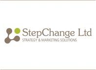 branding-stepchange-archive
