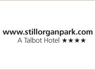 stillorgan-park-hotel
