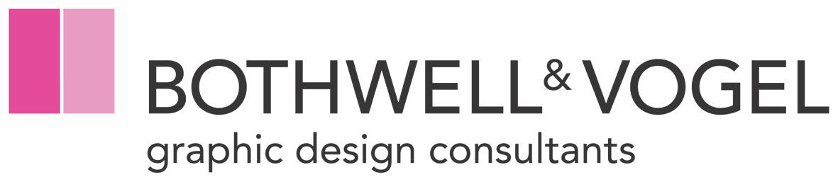 Bothwell & Vogel